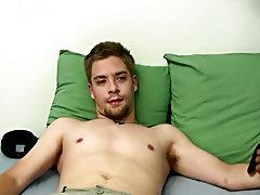 Free see masturbation boy pic and masturbation s boys