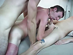 Pictures of men fucking twink fucked in car trunk and gay twink massage in restraints