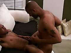 Black nude male and black gay porn at hoes