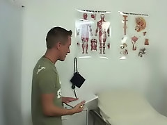 Dr James started by asking Ivan the patient some questions about his health and behavior habits