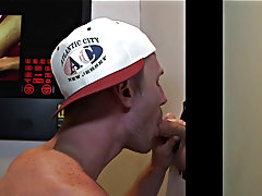 Fish gives man a blowjob and gay boys and men blowjob pictures