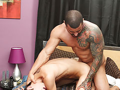 Anal pictures male and iranian bitch fucking young boy at I'm Your Boy Toy