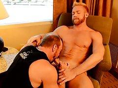 Gay boys fucking teacher joins in and gay anal insertion forum at My Gay Boss
