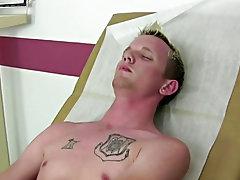 Men masturbating in thongs and handsome hairy male masturbating