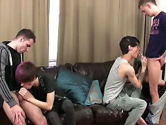 Older german gay and emo gay porn teens only at Staxus