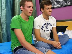Male cut cock fun and pic men fuck teen boy - at Real Gay Couples!
