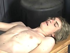 Bears gangbang twinks xxx gallery and download sex twink and boys at Teach Twinks