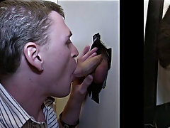 Straight guys first male blowjob stories and blowjob off fish boys