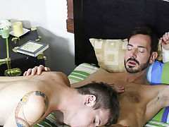 Filipino gay twinks nude and tanned naked twink at I'm Your Boy Toy