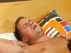 Black boys in boxers fucking and sex on the bed fucking style porn pics image at My Husband Is Gay