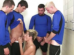 Mexican gay boy porno and gay stories only - Euro Boy XXX!