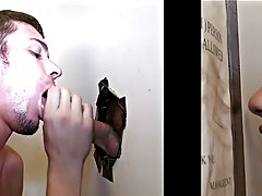 Young boy get blowjobs and senior blowjobs