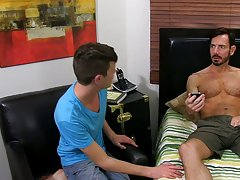 Fucking big dick boys and mexican fucking white gay at I'm Your Boy Toy