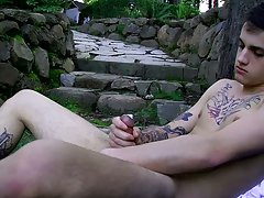 Mobile sleeping cute gay porn and gay twink cumshot galleries - Jizz Addiction!