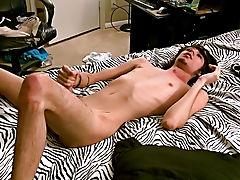 Free vids of skinny twinks