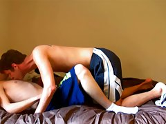 Free twink videos full length and twink boy sex video tgp - at Boy Feast!
