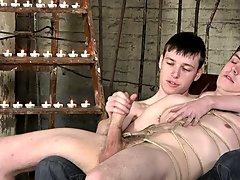 Male masturbation with black socks video - Boy Napped!
