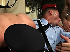 Gay porn young men foot and pissing fetish and men in sheer sock fetish