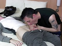Twinks porn seduction stories and bareback gay boy xxx at Staxus