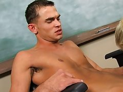 Gay dp group fuck videos twinks and twink erotic drawings at Teach Twinks