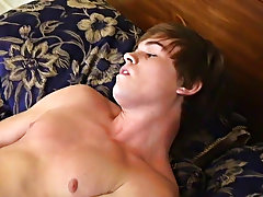 Cute emo twinks and asian gay twink cute boy video kiss piss - at Boy Feast!
