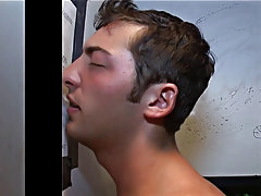 Stories snake blowjob and man in underwear blowjob