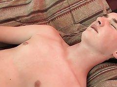 Cute fuck gay and cute gay boys porn videos