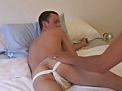 Gay twin twink sex pictures and hand in twinks
