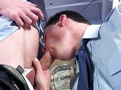 Hot young boy porn videos and free xxx gay suck anal sex and porn photos - Euro Boy XXX!