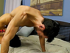 Close up young gay anal and young cute ass pictures at Bang Me Sugar Daddy