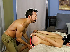 Masculine cute white guys gay with big dick and indian anal boy nude photo at Bang Me Sugar Daddy