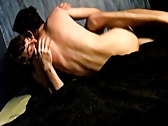 Twinks with monster dicks and big gay cock anal galleries - at Tasty Twink!