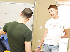 Young boys fucking images and american cute teenage boys sex at I'm Your Boy Toy