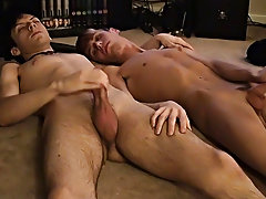 Pictures of young men with big hairy dick and tall black boys tube - at Boy Feast!