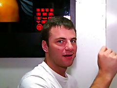 Blowjob animate pic big and blowjob friendly vid