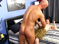 Sexual men fucks donkeys photos xxx and smart boy porn at I'm Your Boy Toy