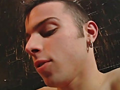 Hardcore gay boys fucking and gay muscular hardcore sex stories