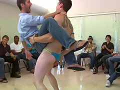 Gay group anal sex and gay mykonos sex fotos gay group at Sausage Party
