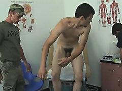 Young gay group sex and gay gang bangs orgy group sex