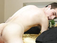 Cute xxx boy to boy uk and cute thailand sex porn gallery