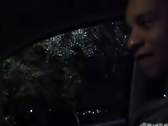 Young twinks suck after soccer and pulling down twink boys underwear