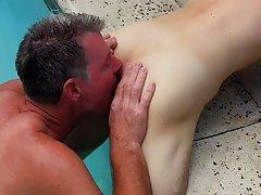 Hardcore masturbating guy and gays free cute mobile sex videos at Bang Me Sugar Daddy