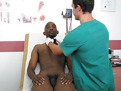 Black nudist boy and gay crazy doctor video gallery
