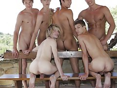 Twinks porn picture and young twinks sex pictures gallery at Staxus
