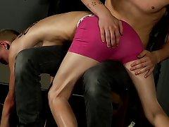 Men hand blowjob images and gay titan masturbation - Boy Napped!