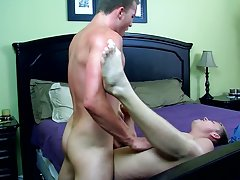 Hunk cute german show penis pics and young boys being abused by large dicks - Jizz Addiction!
