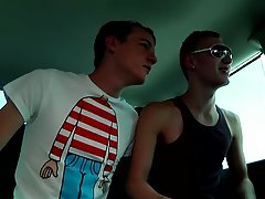 Gay chat young guys in los angeles twinks and shaved male slaves in buffalo - at Boys On The Prowl!