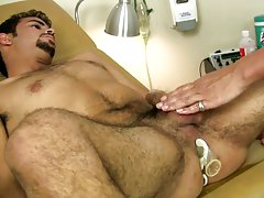 Free gay vids of straight dudes in thongs and straight men in sex gay videos