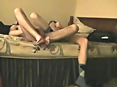 Straight male cum eating and twink skaters video - at Boy Feast!