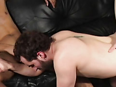 Half filipino hunk showing his big penis and nude iraqi hunks